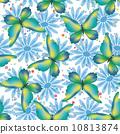 花香 花朵 花 10813874
