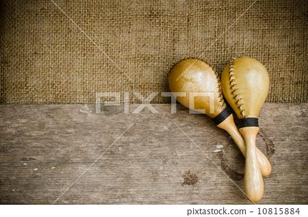 Latin percussion 10815884