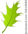 tree green nature 10819680