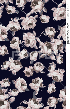 rose 10831396