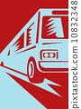 交通工具 車 車輛 10832348
