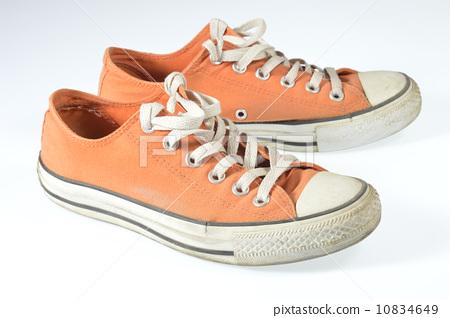 運動鞋 10834649
