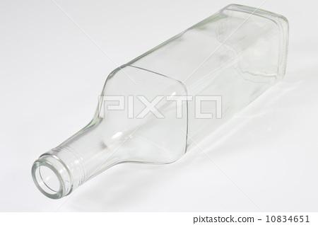 玻璃瓶 10834651