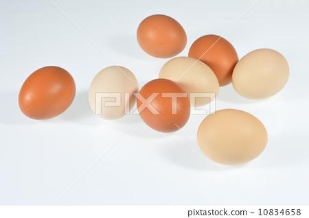 鸡蛋 10834658