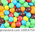 sugar, sweet, candy 10854750