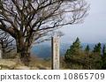 Oyama summit 10865709