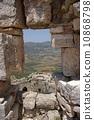 争论 名城 石堆 10868798