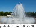 海噴泉 10879280
