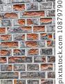 石牆 質地 質感 10879790