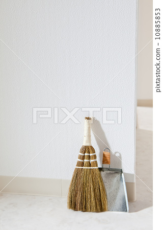 cleaning tools, utensil, general cleaning