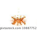 琥珀色的皇冠 10887752