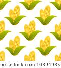 玉米 食物 食品 10894985