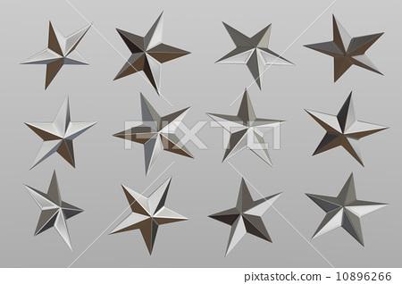 Star 10896266