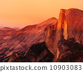 canyon, geo, half dome 10903083