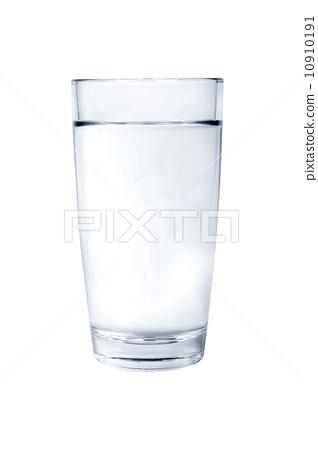 glass 10910191