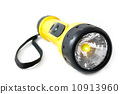 Electric torch 10913960