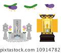 장례식, 장의, 관혼상제 10914782