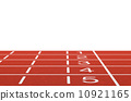 방법, 트랙, 스포츠 10921165