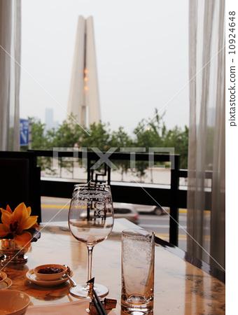 上海外灘情結5 10924648