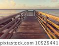 การพักผ่อนหย่อนใจ,ผ่อนคลาย,ชายหาด 10929441