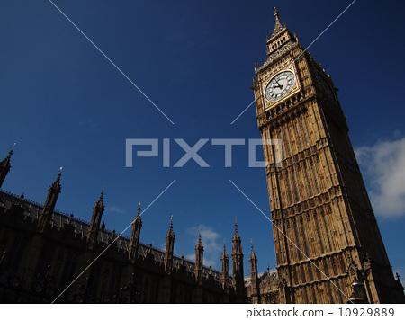 Big Ben 10929889