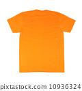 t-shirt, t, shirt 10936324