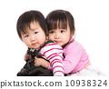 เอเชีย,ตะวันออก,เอเซีย 10938324