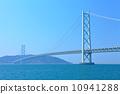 infrastructure, akashi, kaikyo 10941288