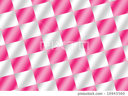 Background Checkered Flag Themes Idea Design Stock Illustration