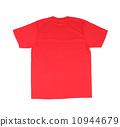 t-shirt, t, shirt 10944679