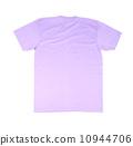 t-shirt, t, shirt 10944706