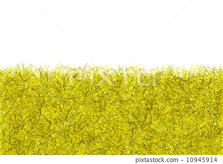 christmas tinsel texture background - 스톡일러스트 [10945914 ...