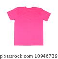 t-shirt, t, shirt 10946739