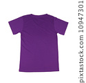t-shirt, t, shirt 10947301