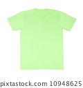 t-shirt, t, shirt 10948625