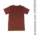 t-shirt, t, shirt 10948694