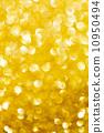 闪光 抽象 金色 10950494