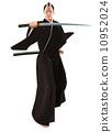 日本武士 日語 管教 10952024