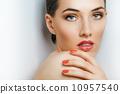 cosmetics manicure nails 10957540