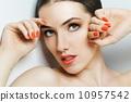 cosmetics manicure nails 10957542