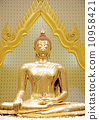 雕像 塑像 廟宇 10958421
