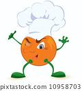 吃 多彩 饮食 10958703