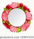 花 花香 花朵 10964350