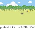 outdoor outdoorsy vector 10966952