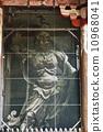 东大寺南大门考古雕像 10968041