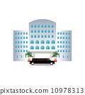 limo, limosine, limousine 10978313