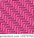 seamless, wallpaper, vector 10979760