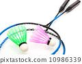 badminton,birdie,shuttlecock 10986339