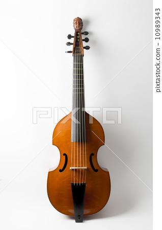 Viola da Gamba 10989343