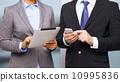 智能手机 女企业家 女性白领 10995836